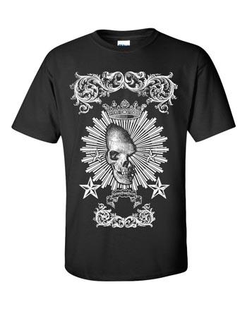 Gildan Ultra Cotton Unisex T-Shirt